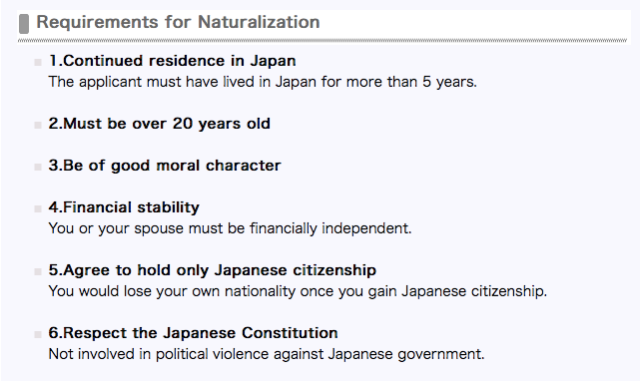 becoming-a-japanese-citizen